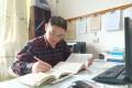 潜心教学研究 让学生爱上阅读