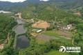 东源县上莞镇常美村以红色文化为依托 打造生态园模式扮靓美丽乡村