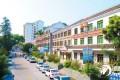 东源县住房和城乡建设局突出强化安全发展 大力推进城乡建设