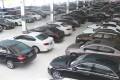 中汽协发布4月车市等情况 汽车产销双双超过200 万辆