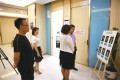 河源市美年大健康体检中心引进医用红外热成像仪 为居民提供更精准专业的服务