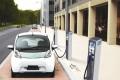 未来15年新能源汽车产业如何发展? 纯电动车将成新销售车辆主流