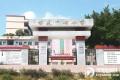 """龙川县赤光镇中心小学着力打造五个""""优质"""",不断擦亮特色品牌 让山区农村孩子享受多彩的优质教育"""