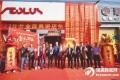 东风风神河源源远4S店开业 致力提供高效专业服务