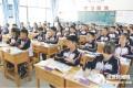 创新办学育人模式 绘就宏伟教育蓝图 龙川宏图学校通过三大举措培养合格的时代新人